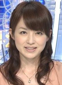 平井理央 妊娠