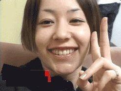 木村カエラ すっぴん