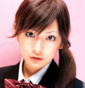 北川景子の画像は泣き顔とすっぴんが人気!独身貴族で大物女優へ?