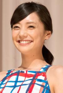 倉科カナ 結婚