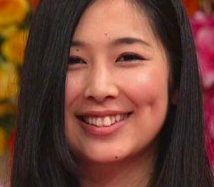 柴田美咲 卒業
