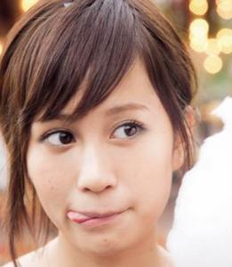 前田敦子が整形したのはエラだけ?過激な画像も話題