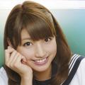 三田友梨佳は顔がでかいので整形?画像が過激で性格が悪い?
