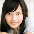 川口春奈のカップと身長は?無表情なのは山田涼介と熱愛のせい?