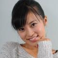 小島瑠璃子が中退した大学は?性格悪くて整形のウワサをすっぴん画像でチェック!