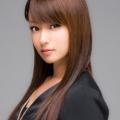 深田恭子は顔面崩壊してもカップは健在!人魚のCMも話題で気になる歴代彼氏は?