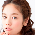 筧美和子が胸を鷲掴みにされる?口の歪みや水球でのカップが話題! 元ヤンキーの噂も!