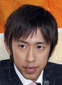 キングコング (お笑いコンビ)の画像 p1_9