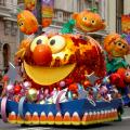 usjハロウィンの詳細が決定!今年2014年のホラーナイトやパレードの期間は?