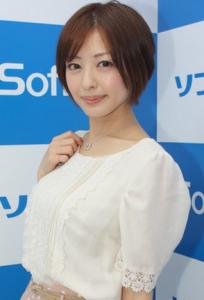 吉川麻衣子 ブログ まとめ