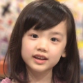 芦田愛菜の母親の英才教育とは?現在は天才子役だが将来の夢は意外な職業!