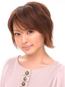 吉川麻衣子は浜田雅功の趣味でコスプレ?ブログが削除されてまとめサイトも多数発生!