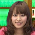 枡田絵理奈は髪型と美脚で彼氏ゲット?サスペンダーの目的が・・