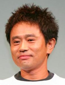 吉川麻衣子 浜田