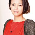 栄倉奈々が湊かなえ原作の「Nのために」に主演し高松でロケ!気になるカップや性格は?