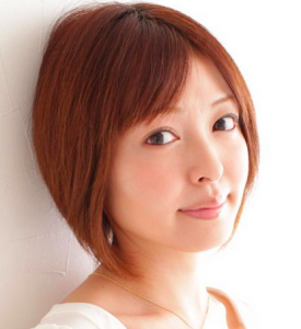 吉川麻衣子の画像 p1_31