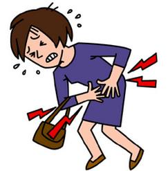 急な腹痛で下痢や吐き気も伴う原因は?子供やみぞおち痛にも注意!