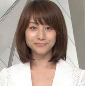 田中みな実と藤森慎吾の結婚を実家が反対?卒アルや老けた画像が話題!