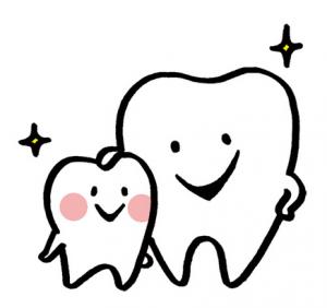 歯がしみる ホワイトニング