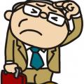 脳梗塞とは?脳の腫れは危険!前兆の症状・後遺症や再発防止策は?