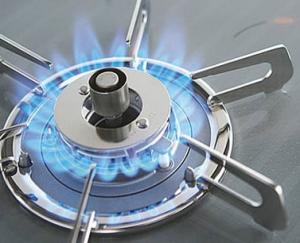 ガス代の一人暮らしの平均額は?料金が上がる冬の節約法を紹介!