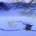 立冬とはいつ?2014の立冬は献立や食べ物にもこだわってみよう!