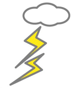 静電気 対策 電圧