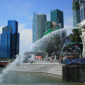 シンガポール観光のおすすめスポットや名所は?乾季がベストシーズン!