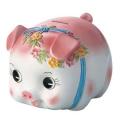 貯金を増やす方法とは?一人暮らしの学生や主婦にオススメ!
