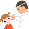 中耳炎は子供だけじゃなく大人もなる病気!その症状や自然治療で治るってホント?