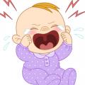 赤ちゃんが泣き止む人気の動画やアプリとは?お気に入りの音楽も効果的!