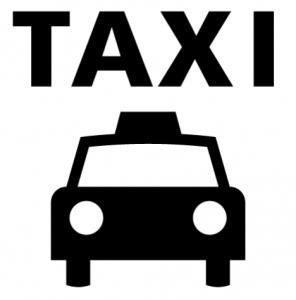 タクシーの隠語にわかめや新婚さん!その意味は?給料ってどのくらい?