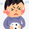 食中毒の症状や潜伏期間は?焼肉を食べる際や冬でも注意が必要!