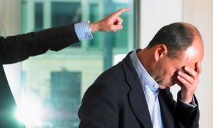懲戒解雇は再就職に影響が!事例や退職金・手続きも必要ってホント?