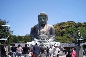 女子旅 鎌倉